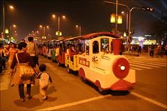 2007台灣燈會在嘉義053