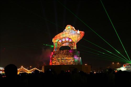 2007台灣燈會在嘉義089