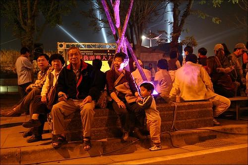 2007台灣燈會在嘉義142