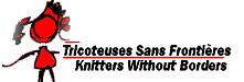 Tricoteuses sans Frontiers
