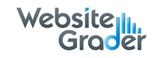 websitegrader4