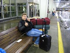 Minneapolis-St. Paul International (Ryner12) Tags: airport bloomington jonas minneapolisstpaulinternational