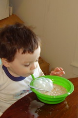 Ryan Cereal Bubbles 2 031207 web