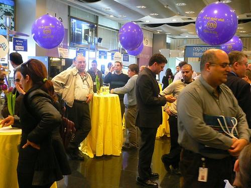 IBM Collaboration Event Forum