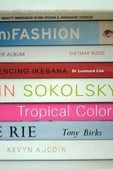 Colour Study