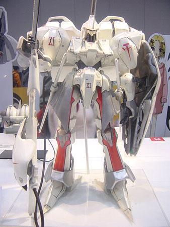wf2007z059