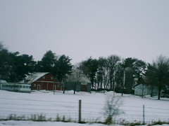 farm (hennickmd) Tags: barns