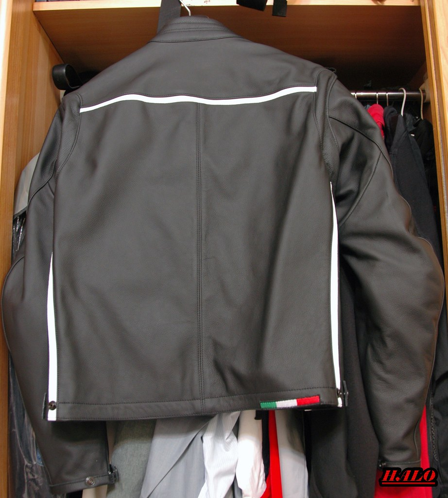 and The leatherjacket World's Photos Best of dainese EdxQrCoBeW
