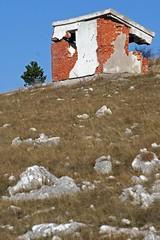 IMG_3984b (Andrew Curran) Tags: mostar balkans bosniaandherzegovina formeryugoslavia southeasterneurope podvelez