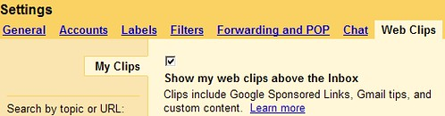gmail_web_clips