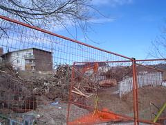 DSC03829 (DustMagnet) Tags: buildings construction demolition machinery