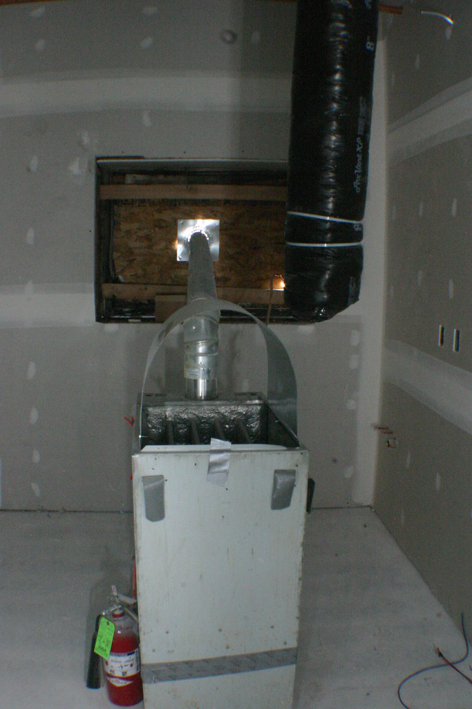 Vented Propane Heaters Propane Heaters 187 44 Gallon Drum