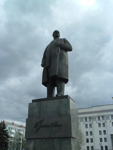 Луганск ©  kudinov_dm