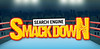 Search Engine Smackdown Game