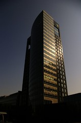 WTC_Hilversum 027