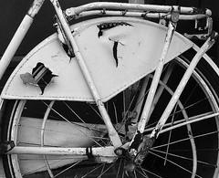 NOT MY BIKE 2 - by Akbar Simonse