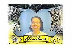 gracelandgate