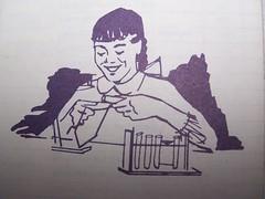 The Joys Of Scientific Experimentation (spike55151) Tags: experiments lab labor experiment science hobby chemistry laboratory labs labour experimentation hobbies biology chem chemicals sciences scienceexperiment chemical scientific laboratories scienceexperiments scientificexperiment scientificexperiments scientificexperimentation labouratory labouratories
