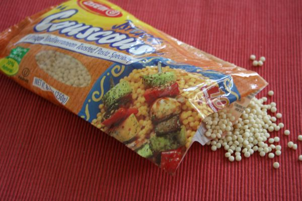 Evolving Tastes Sabudana Khichadi Is It Really