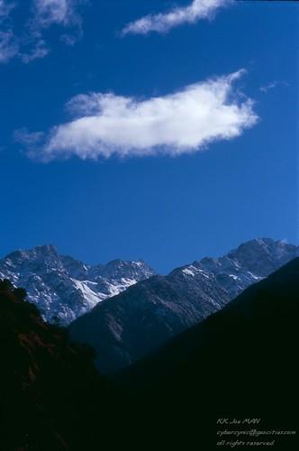 0702_nepal_038
