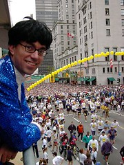 Sun Run 2003 - 06.jpg at Flickr.com
