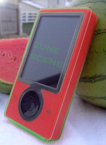 watermelon-340a