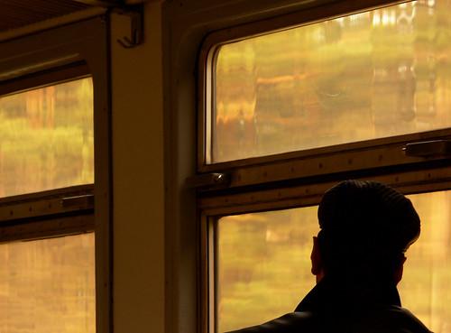Vilcienā