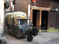 Xmas2006 150