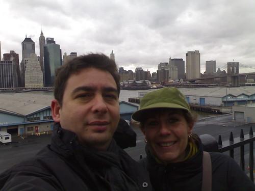 NYC 2007(019)