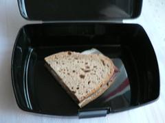 Lunchbox 001