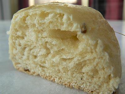 petits pains 2.jpg
