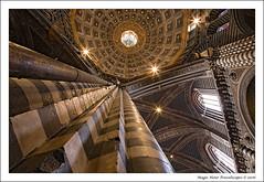 Il Duomo (Kah Kit Yoong) Tags: themoulinrouge goldenphotographer