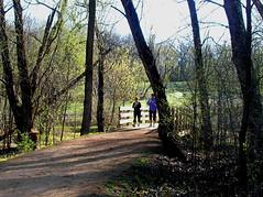Purgatory Trail