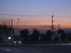 SUC50889 (krissie3) Tags: sunrise thailand phayao
