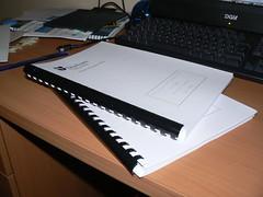 STAMインデックスファンドシリーズ運用報告書