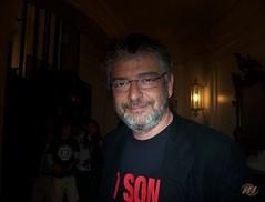 Salvador Italia 3
