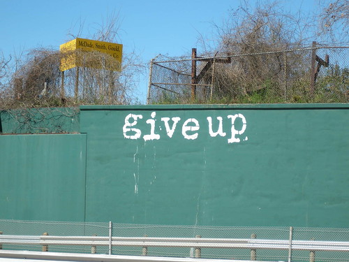 give-up-bg