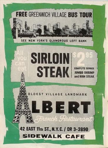 Albert_rest-1964