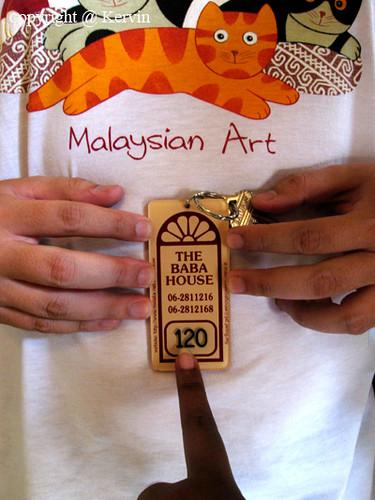 Melaka-Flickr-03