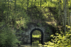 Ross Bridge HDR (rasims1) Tags: birmingham fb alabama april hoover hdr birminghamalabama rossbridge tonemapping