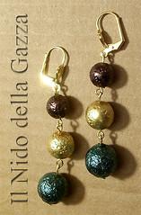 orecchini-65-verde-oro-marr