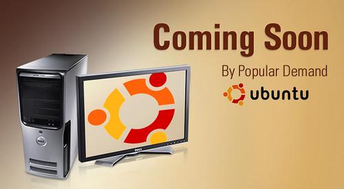 ubuntu_banner_728x400