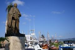 Acapulco de Juarez, Guerrero (Esparta) Tags: méxico mexico acapulco benitojuarez mexico:state=guerrero mexico:estado=guerrero mexico:state=gro mexico:estado=gro
