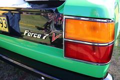 Leyland Force 7V (jeremyg3030) Tags: leyland force 7v p76 cars