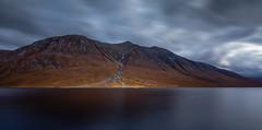 Loch Etive - Scotland (Jan Hoogendoorn) Tags: scotland unitedkingdom gb lochetive loch meer lake le longexposure