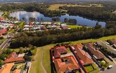 5 Mistletoe Circuit, Kingscliff NSW