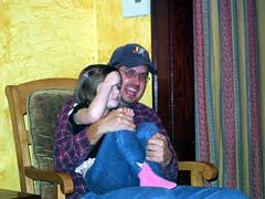 1-21 Bill & Danielle