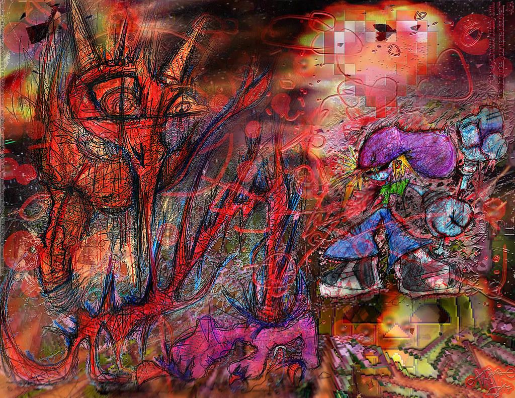 the enigma of schizophrenia essay When the sun bursts: the enigma of schizophrenia by christopher  bollas martin a silverman (maplewood, nj.