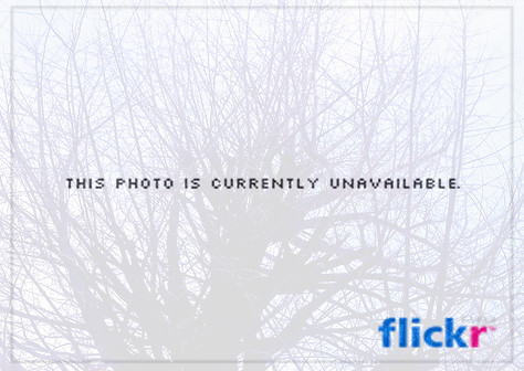 """THIS PHOTO IS CURRENTLY UNAVAILABLE"""