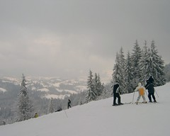 2007.01.27 season is open. (Anatoliy Odukha) Tags: abigfave trostyan20070127